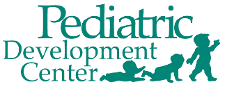 Pediatric Development Center